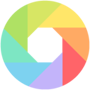 Selección de Color - Color Picker