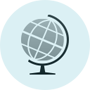 Geolicalizador de IP Masivo