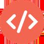 Análisis de Meta Etiquetas | Meta Tags Analyzer