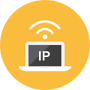 Dominios con Misma IP | Reverse IP Domain Checker