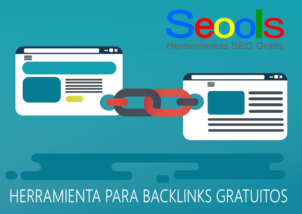 backlinks gratuitos